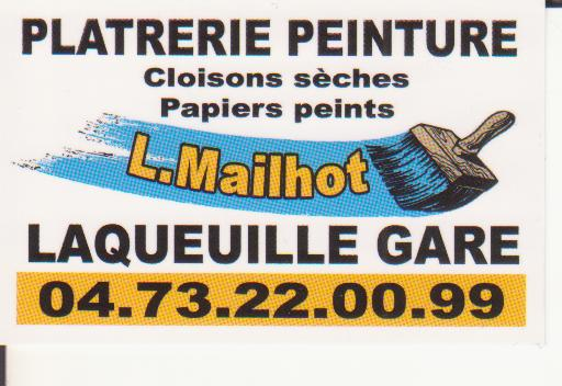 entreprise-lionel-maihot