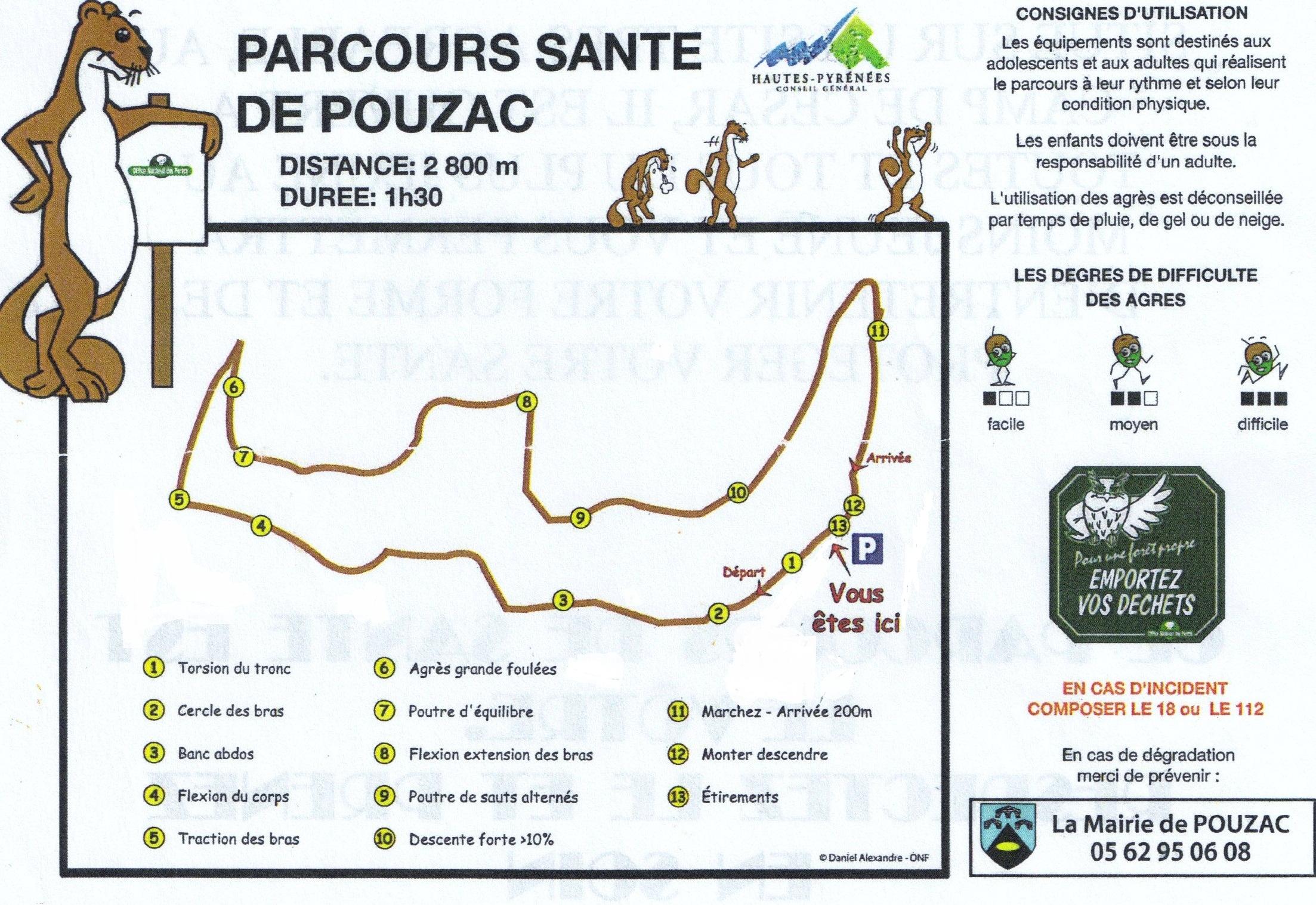parcours-sportif-depart-depuis-le-camp-de-cesar-au-coeur-du-village