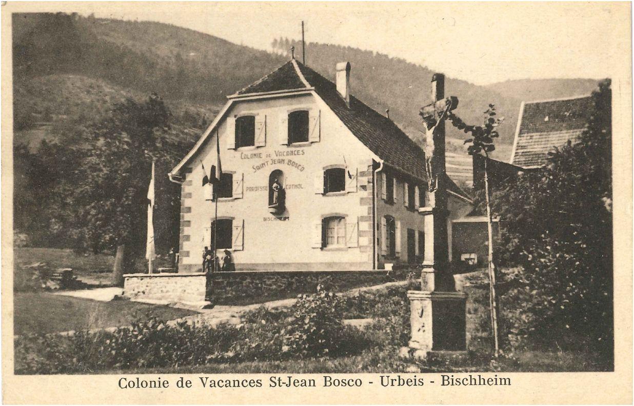 la-colonie-st-jean-bosco