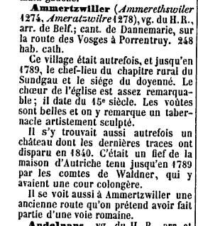 bacquol-1894
