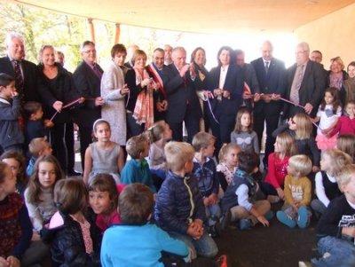 inauguration-de-la-nlle-ecole-primaire-de-bernwiller3050-fbae9
