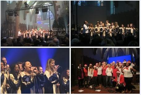 concert-gospel