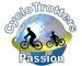cyclopassion