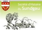 histoire-sudgau
