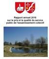rapport-assainissement-2017vign