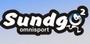 sundgo