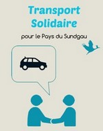 transport-solidaire