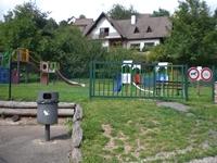 aire-de-jeux-place