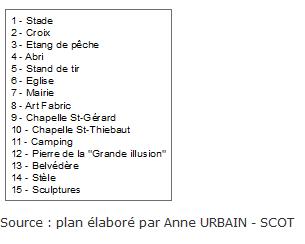legende-plan