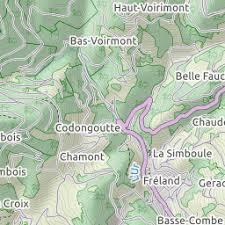 carte-lieux-dits
