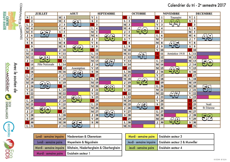 planning-2eme-semestre-2017