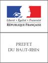 prefecture-du-haut-rhin
