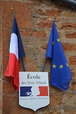 ecole-des-3-tilleuls