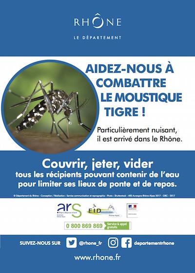 moustique-tigre-2017