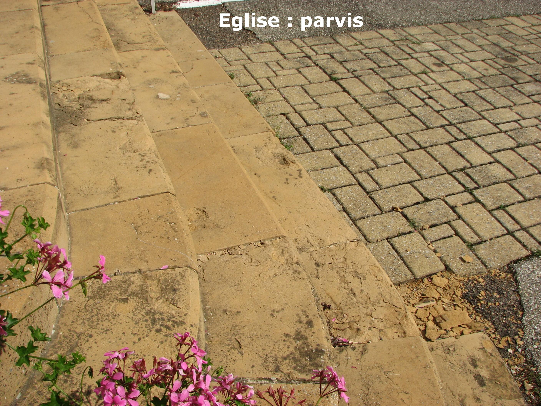 eglise-parvis
