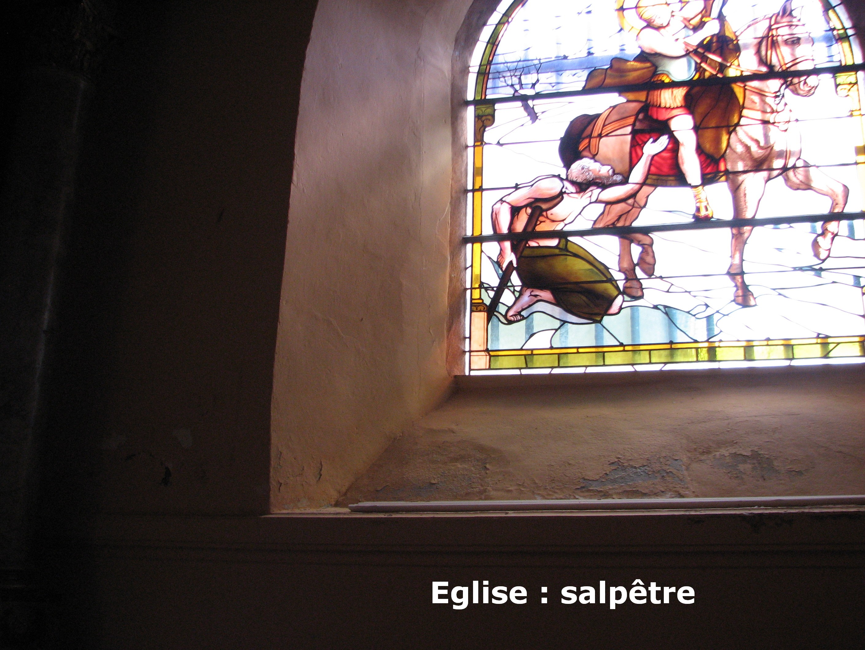 eglise-salpetre-1