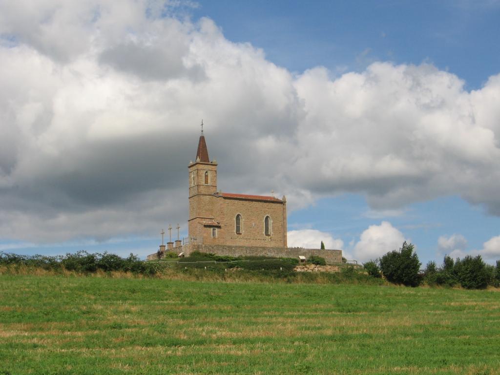 chapelle-de-la-salette