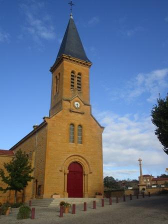 eglise-saint-pierre-de-moire
