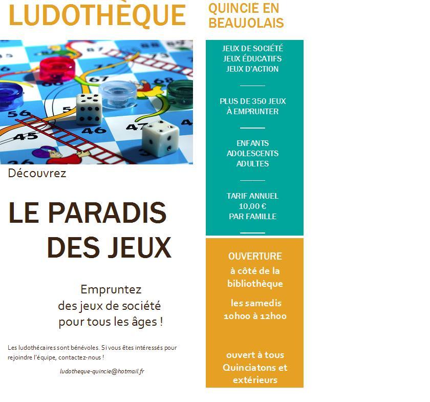 ludotheque-jpg