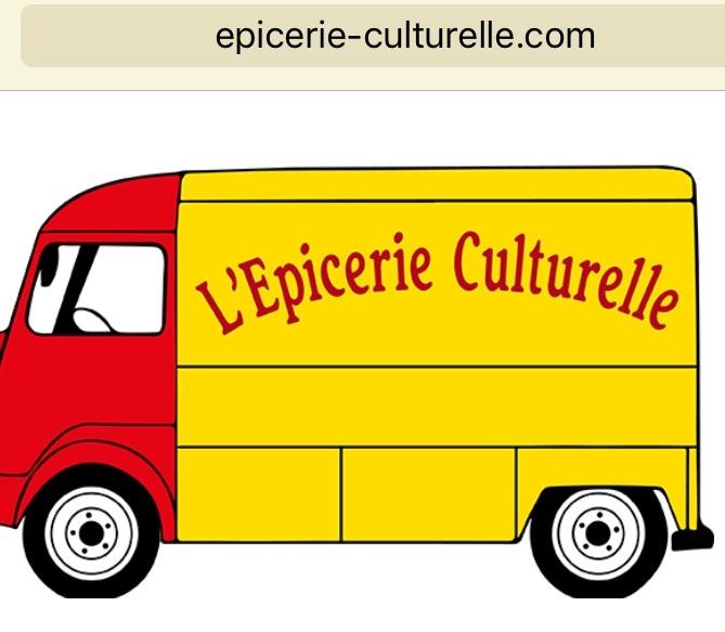 lepicerie-culturelle