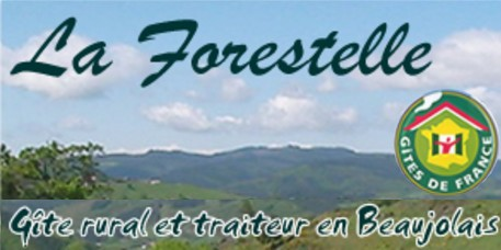forestelle