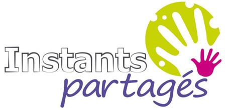 associations-instants-partages-logo