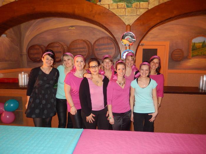 associations-instants-partages-photos-004-soiree-nacy-rose-et-pitt-james