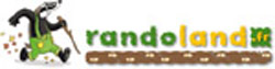 associations-instants-partages-randoland-logo