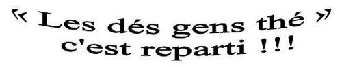 associations-les-des-gens-the-logo