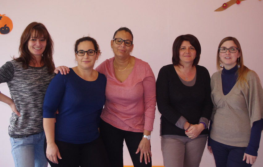 associations-les-ptits-darloups-l-equipe-encadrante