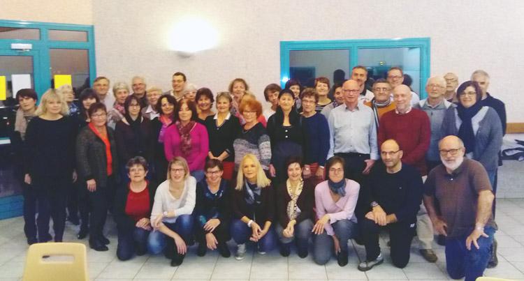 associations-ok-chorale-photo-001