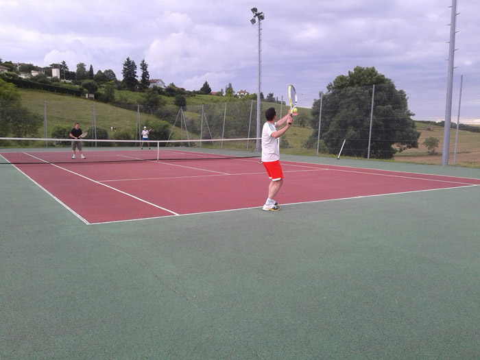 associations-tennis-photo-002