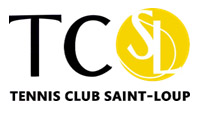 associations-tennis-club-logo