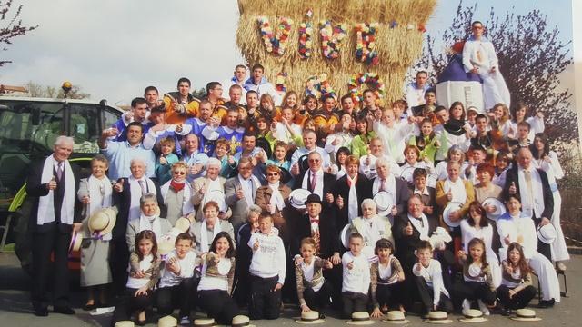 associations-classes-en-8-photo-002-2008