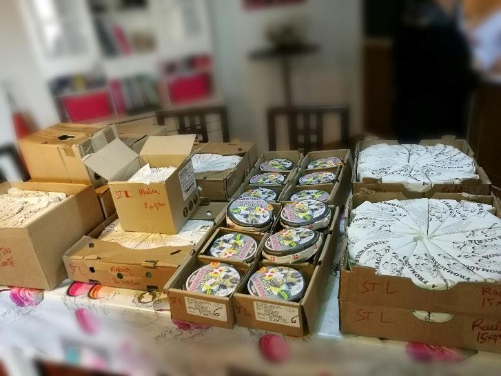 associations-sou-des-ecole-vente-de-fromage-001
