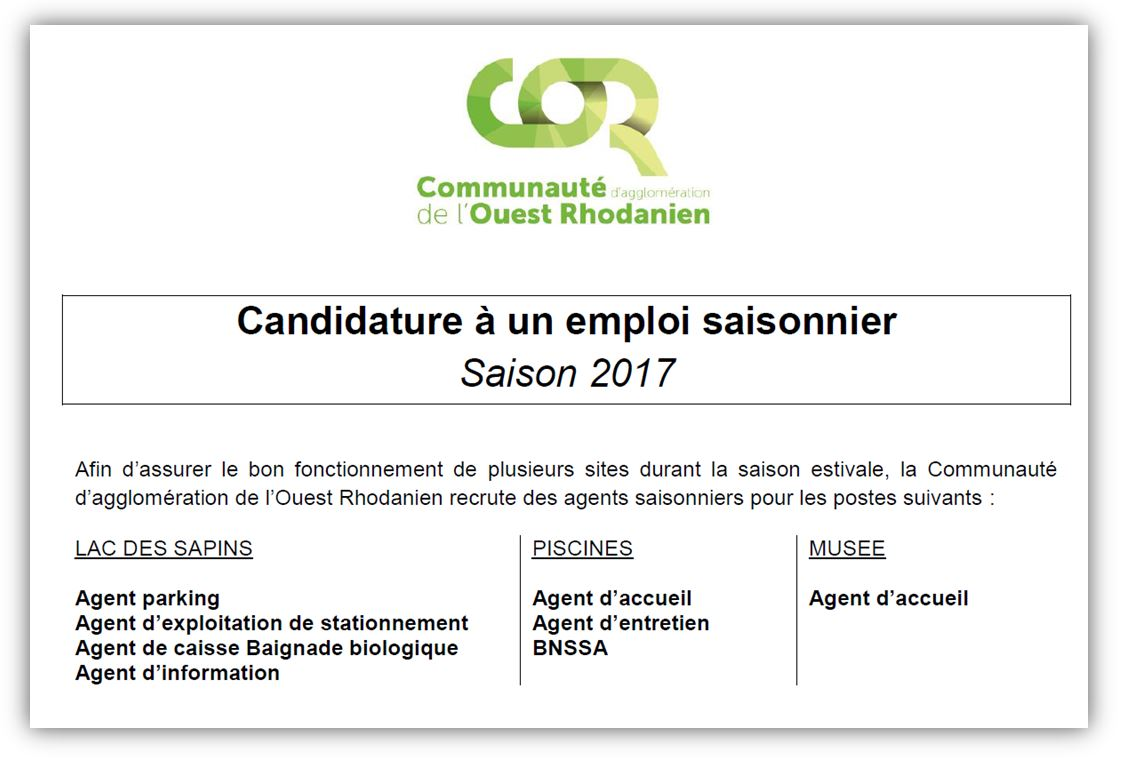 cor-candidature-emploi-saisonnier-2017