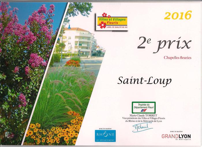 fleurissement-concours-chapelles-fleuries-2016