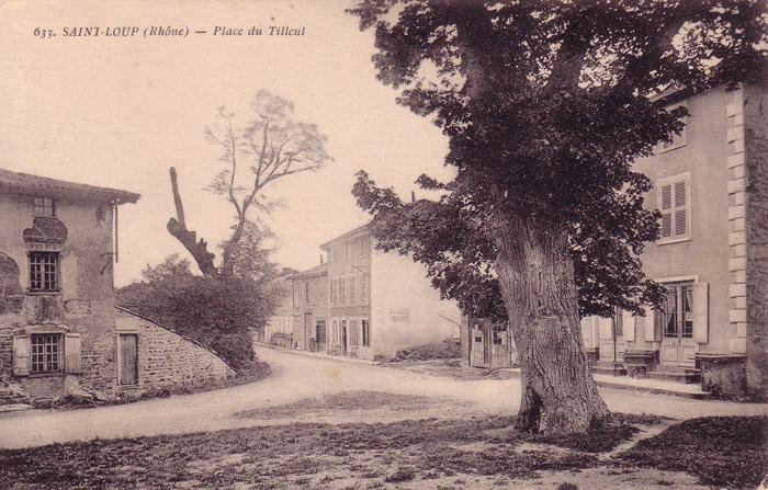 notre-village-histoire-et-patrimoine-001
