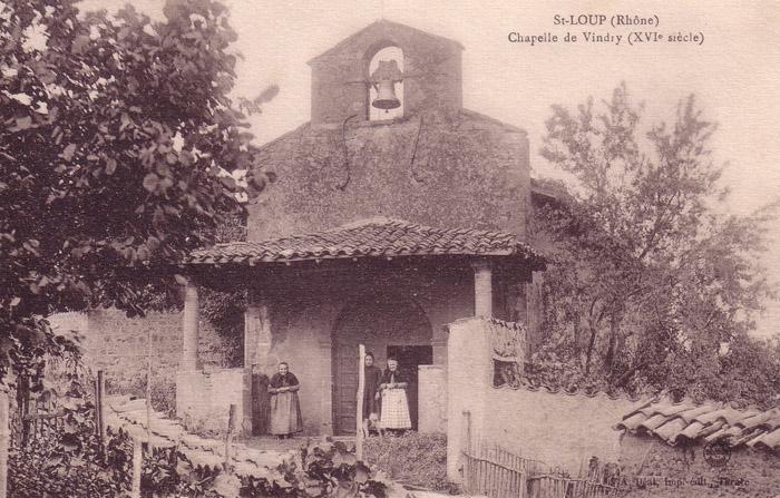 notre-village-histoire-et-patrimoine-002