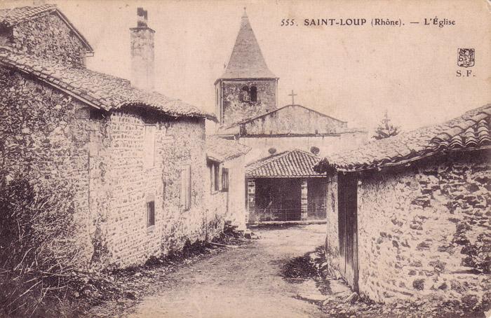 notre-village-histoire-et-patrimoine-003