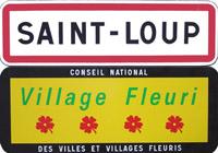 panneau-saint-loup-village-fleuri-4-fleurs-200-px