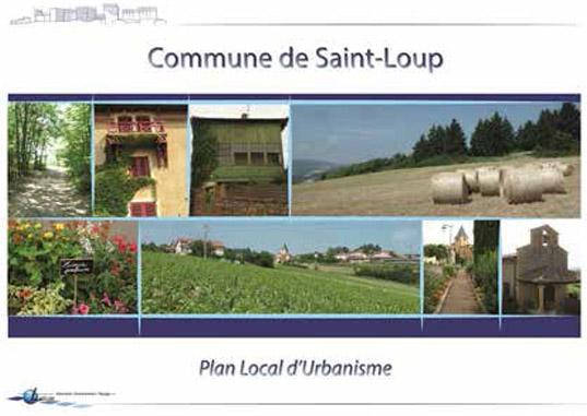 plan-local-d-urbanisme-photo-001