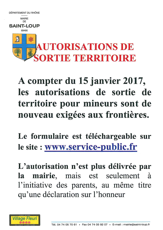 publication-autorisation-de-sortie-de-territoire-pour-mineurs