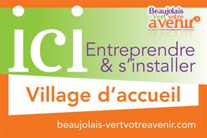 village-d-accueil-logo-001