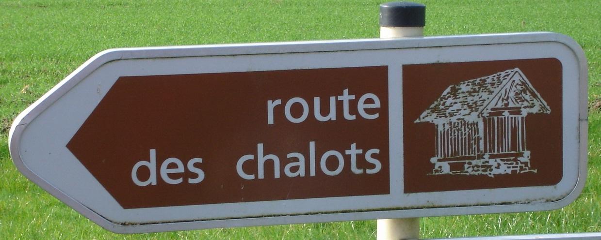 route-des-chalots