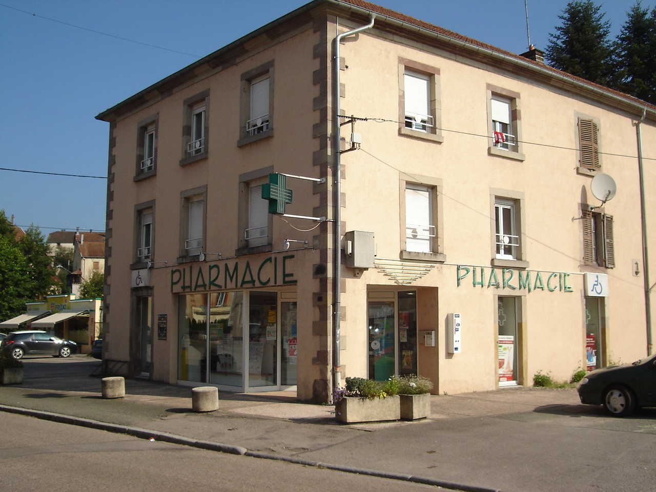 pharmacie-brunol