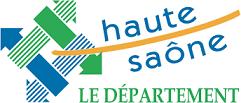 haute-saone-departement