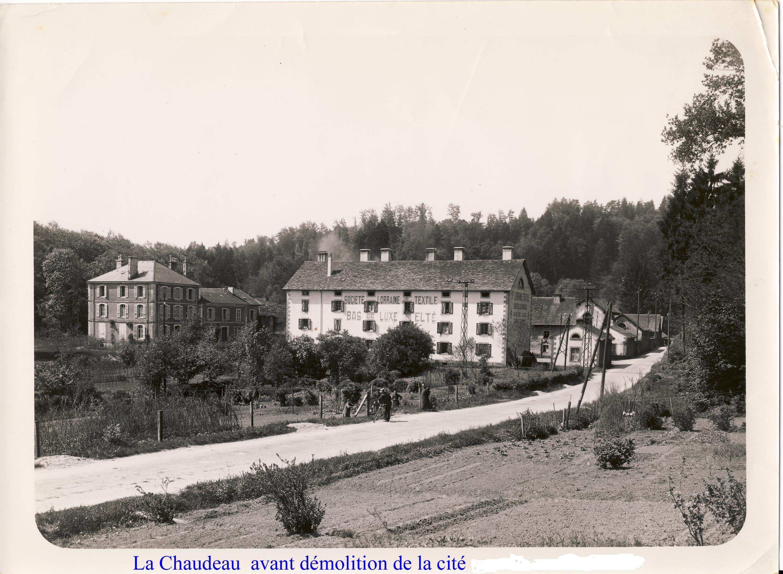 la-chaudeau