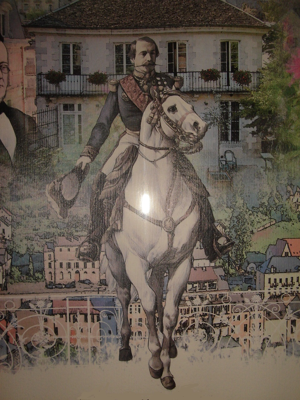 napoleon-iii-sur-son-cheval