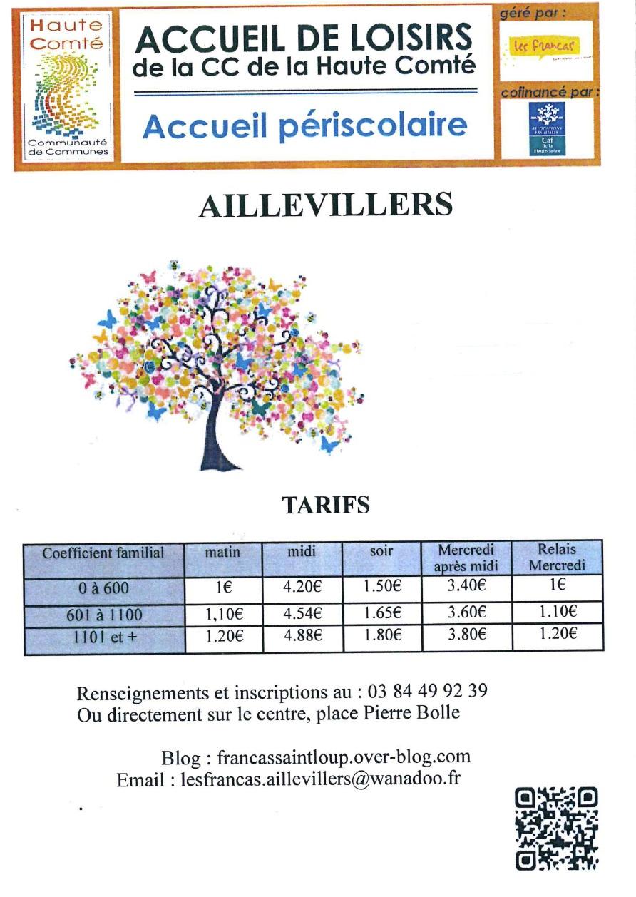 tarifs-francas